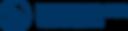 NUEV_Logo-blau_cmyk-1_WEB.png