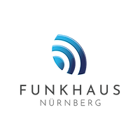 Funkhaus Nuernberg.png
