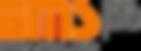 EMS-Logo+Web_CMYK_WEB.png
