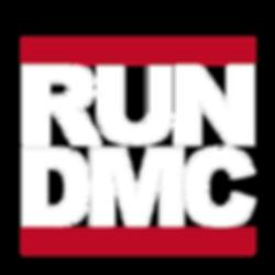 Run-DMC_Logo.png