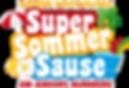 Super Sommer Sause Nürnberg