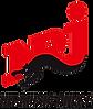 Logo_NRJ_2016.png