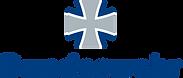 bundeswehr-Logo.png