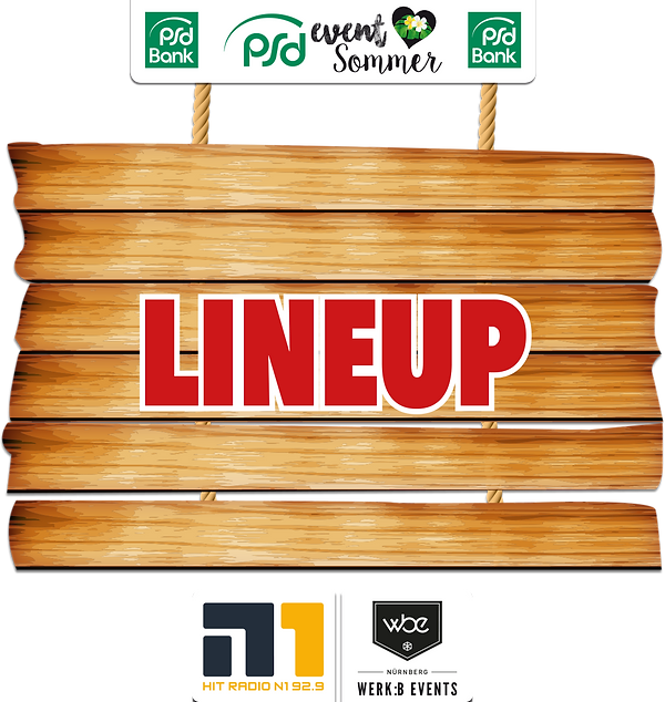 Header-Lineup.png