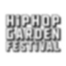 HHGF_Logo_sw_neu.png