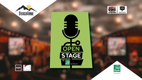 Open Stage_2021_FB_Veranstaltung.jpg