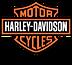 Harley Davidson Nürnberg