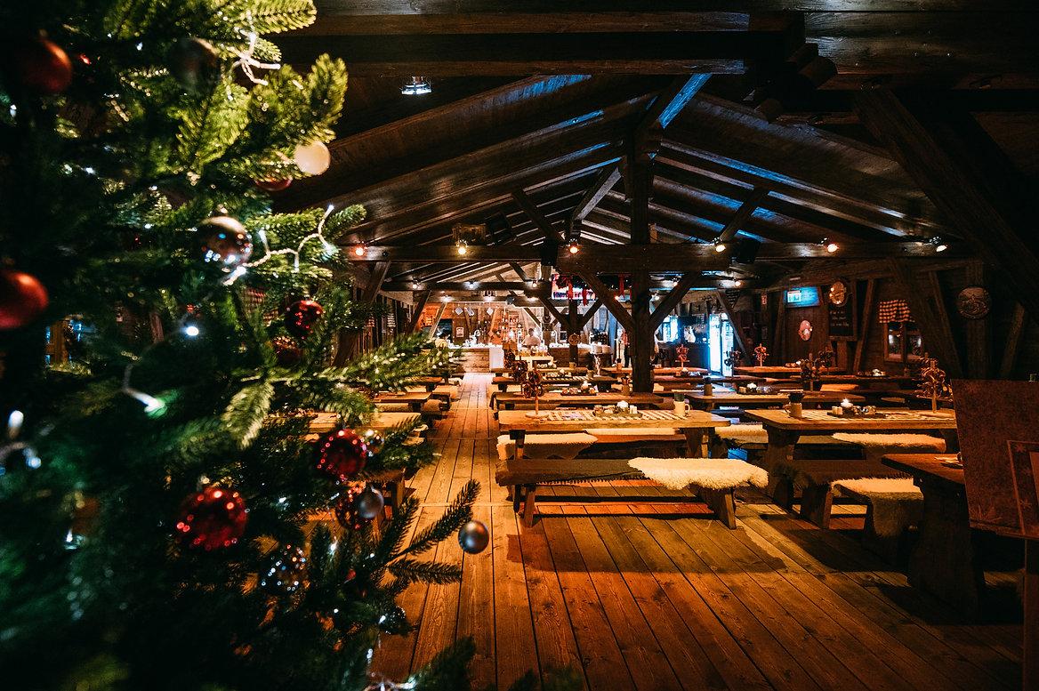 Winterhütten-055.jpg