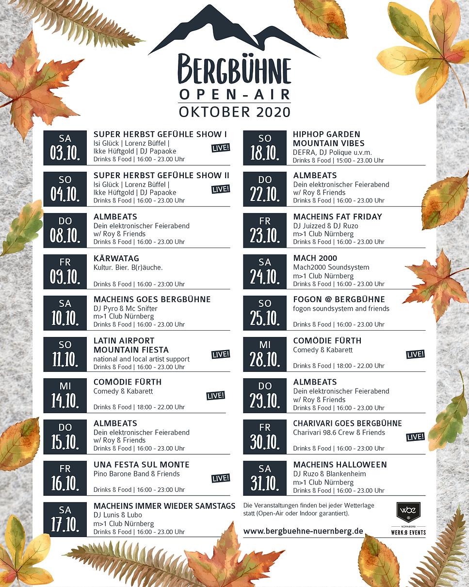 BergBühne_Oktober_Feed.png