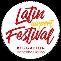 LaF_Logo.png