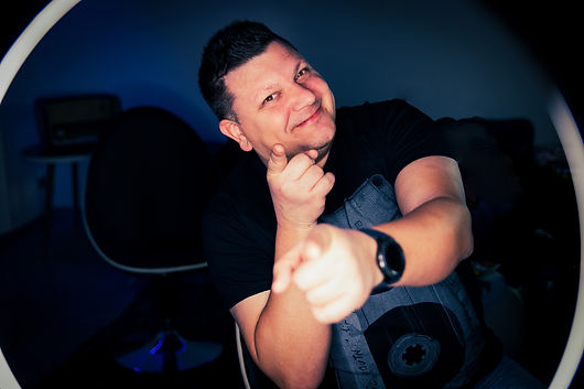 DJ-Papaoke2.jpg