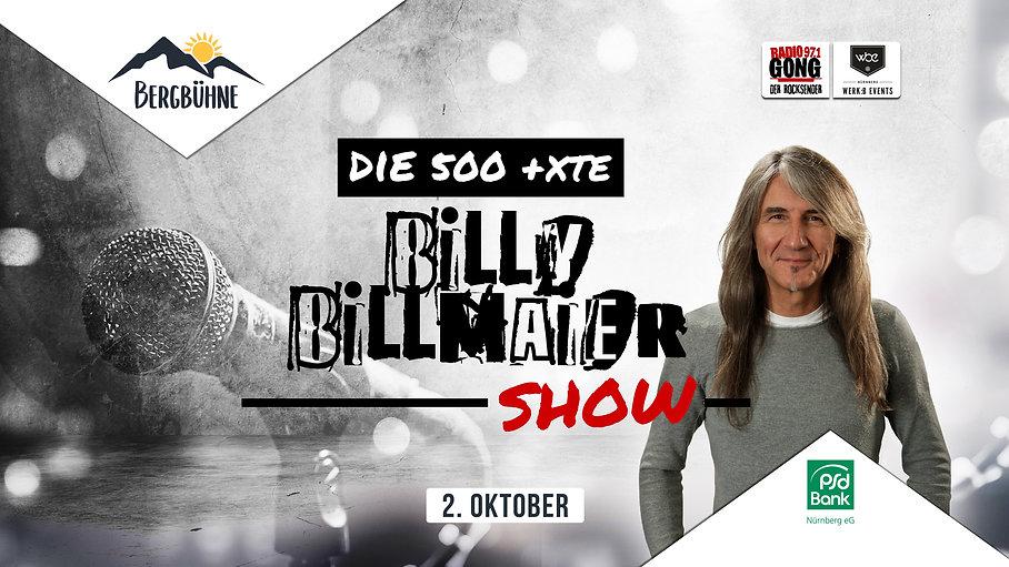 BillyBillmaier_2021_FB_Veranstaltung.jpg