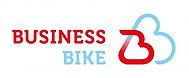 resizedimage600248-BusinessBikeLogogross