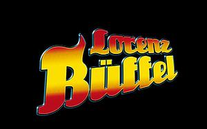 Lorenz-Bueffel-Logo.png