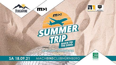 Summer-Trip_2021_FB_Veranstaltung.jpg