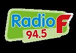 RadioF.png