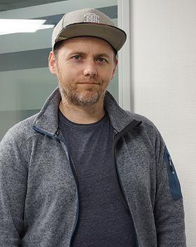 Markus Mende.jpg