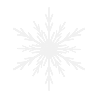 Schneeflocke_2_bearbeitet.png
