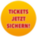 Button_Tickets sichern.png