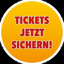 Button_Tickets sichern.png