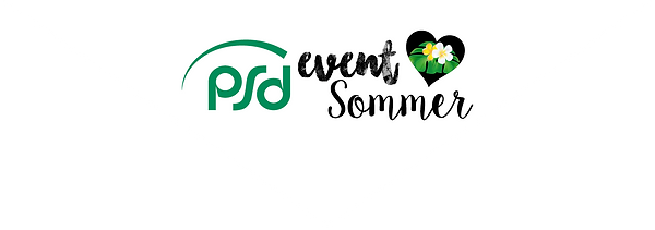 PSD Eventsommer.png