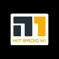Hit Radio N1.png