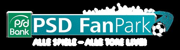 PSD FanPark_Logo.png