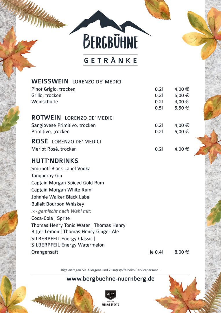 Speisen&Getränke_DINA43.png