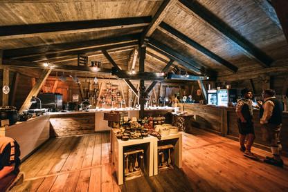 Winterhütten_Opening-025.jpg