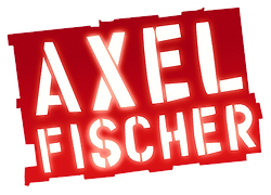 AxelFischer_Logo.png