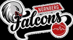 Nürnberg Falcons.png