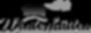 Winterhuette_Logo.png