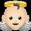 baby-angel_emoji-modifier-fitzpatrick-ty