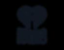 iHeartRadio_Logo_iHR Vertical Black.png