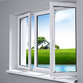 www.okna-may.by_.jpg