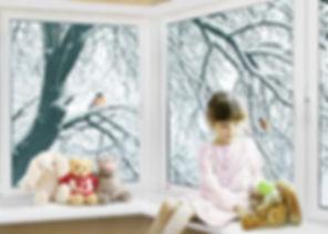 productimage-478x478-gnjmjunc6iffydwcnz6
