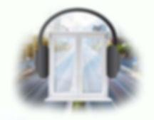 zvukoizolyaciya-360x282.jpg