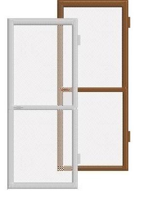 дверные сетки.jpg