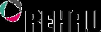 rehau-logo_edited.png