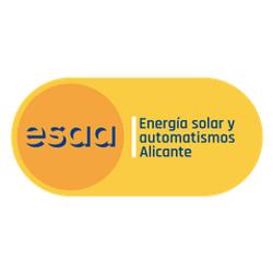 Energía Solar y Automatismos Alicante