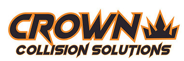 Crown Collision Solutions Logo New.jpg