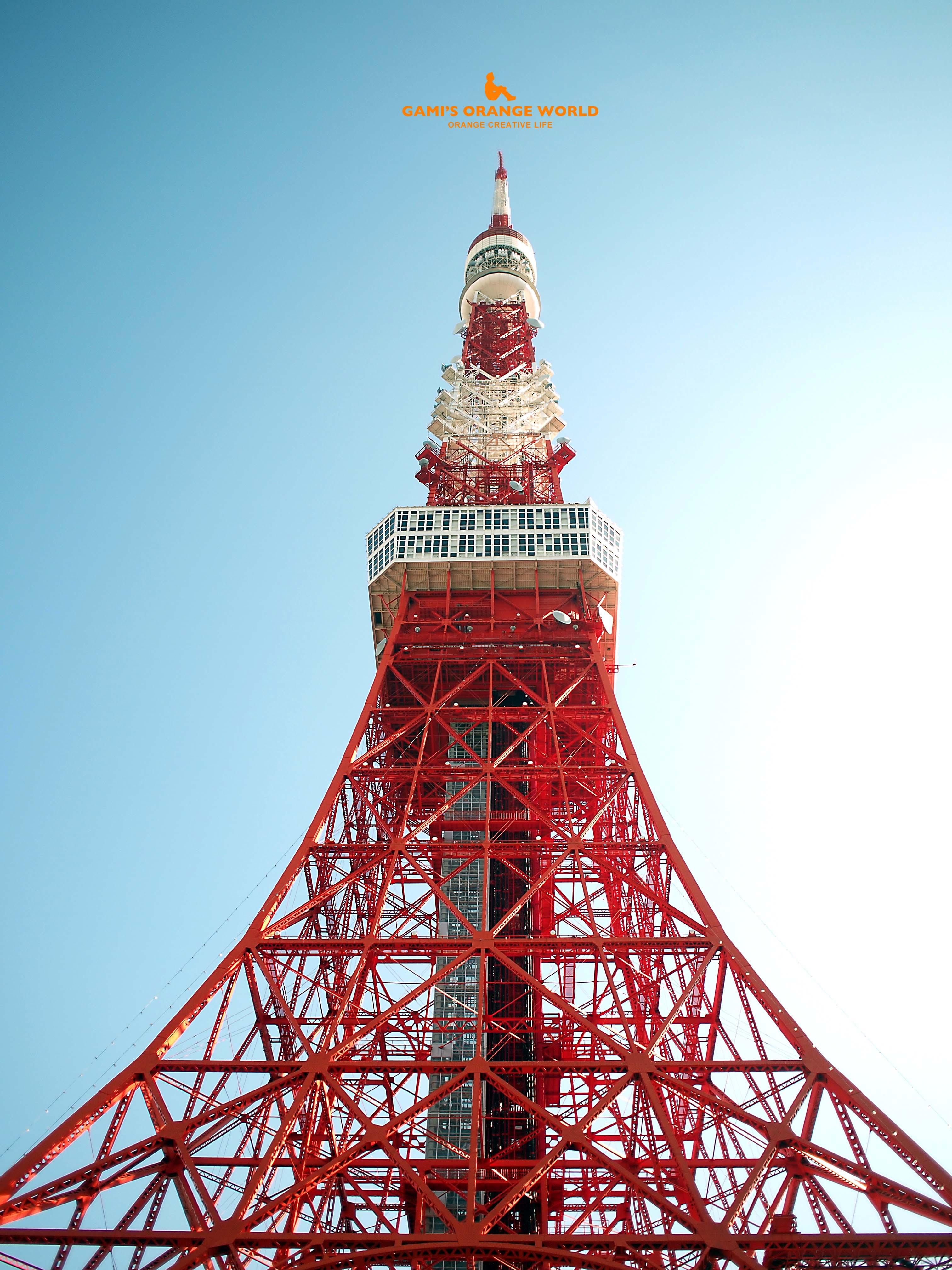 0486東京タワー3 のコピー