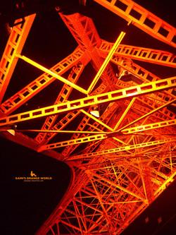 0471東京タワー2 のコピー