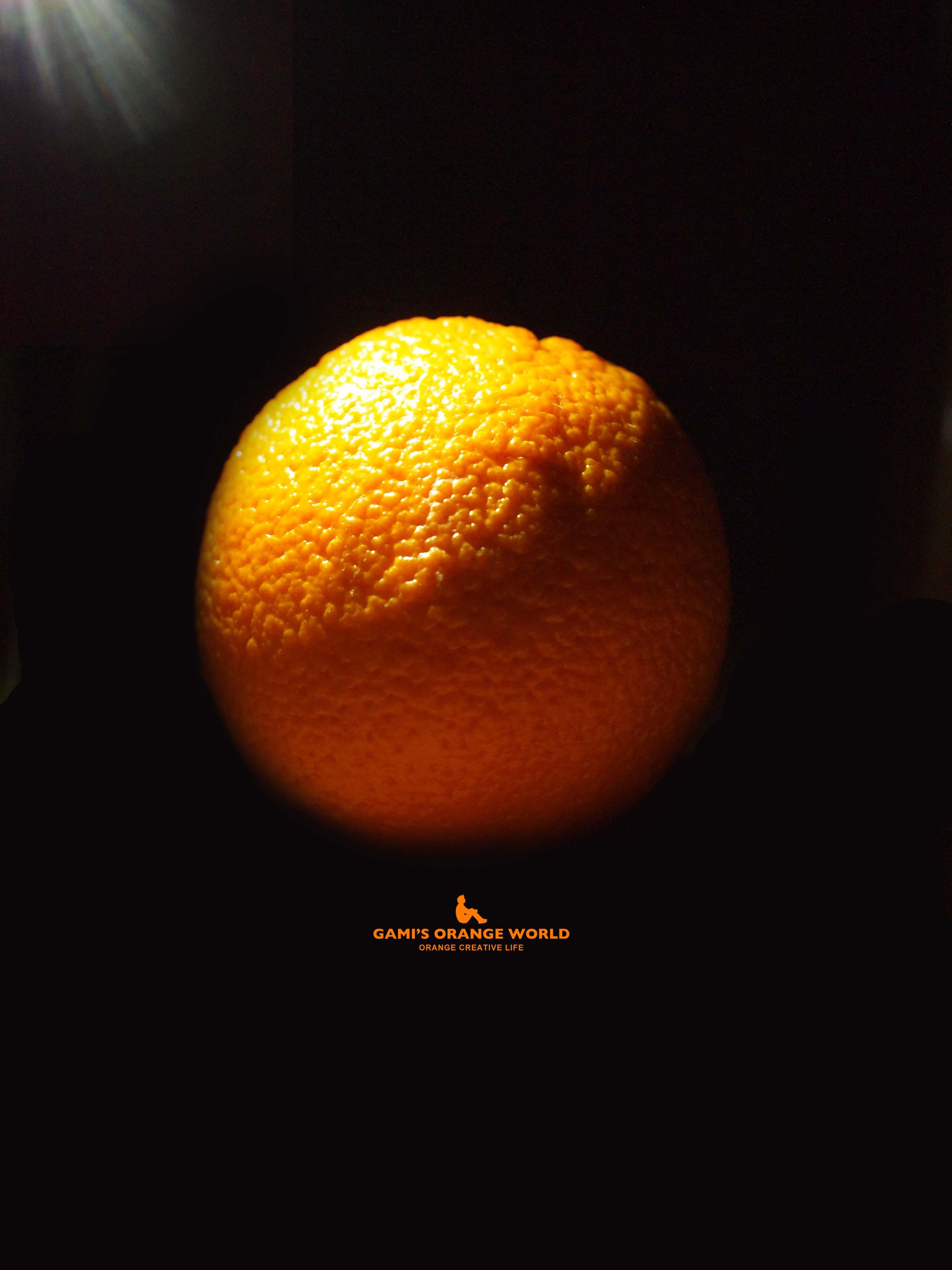 0111オレンジ光 のコピー
