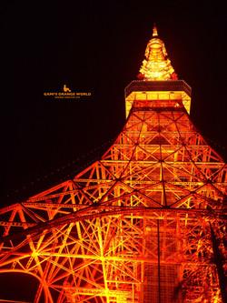 0471東京タワー10 のコピー