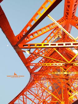 0187東京タワー1 のコピー