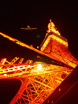 0471東京タワー4 のコピー