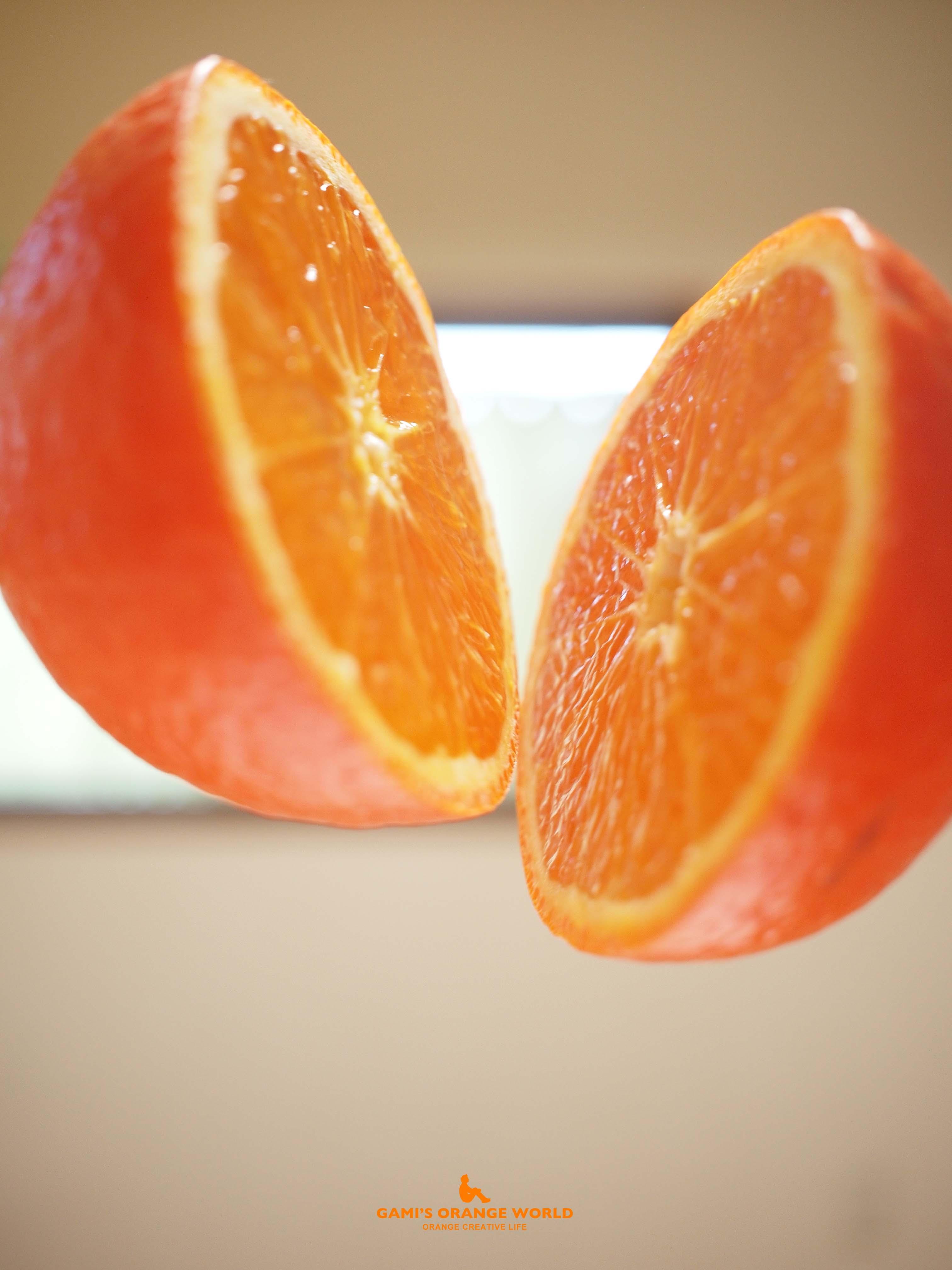 0231ミネオラオレンジ1 のコピー