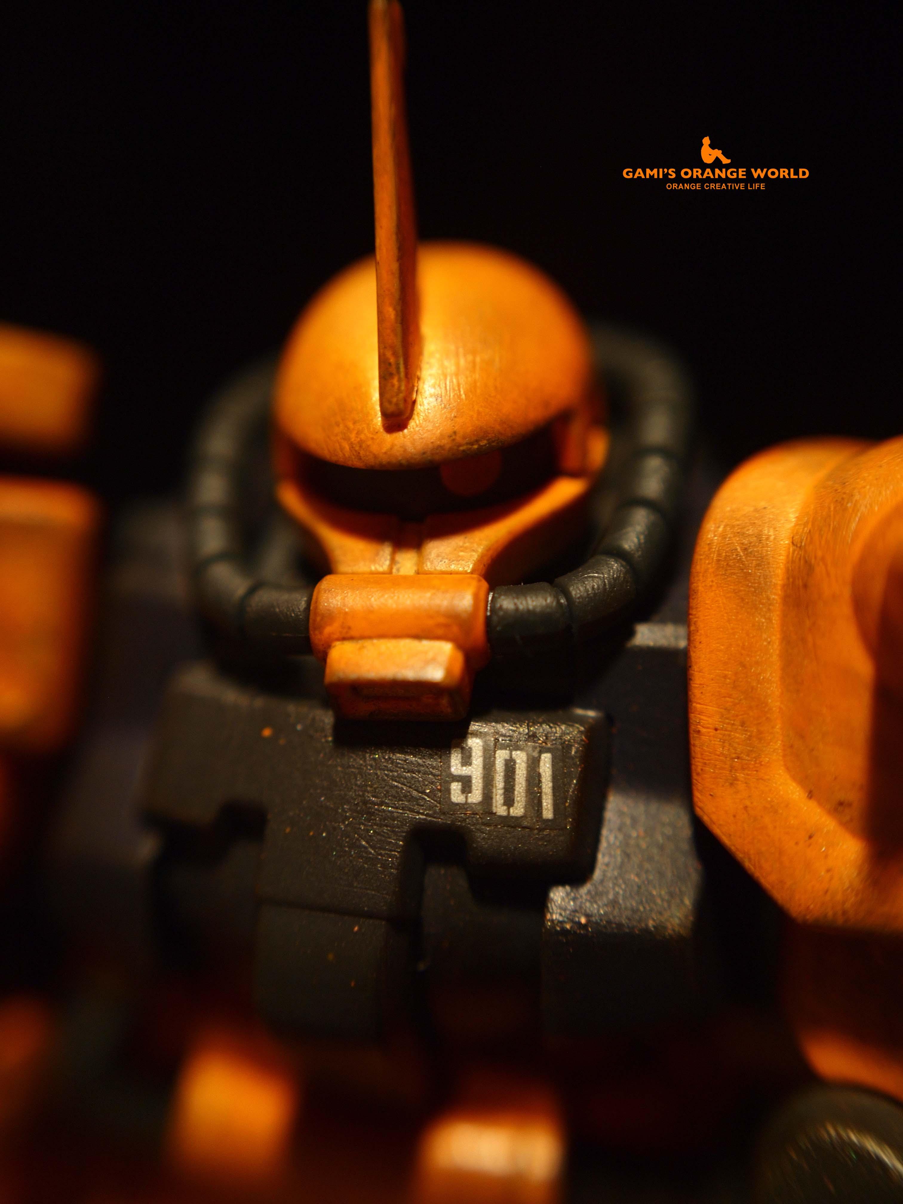 0425オレンジザク1 のコピー