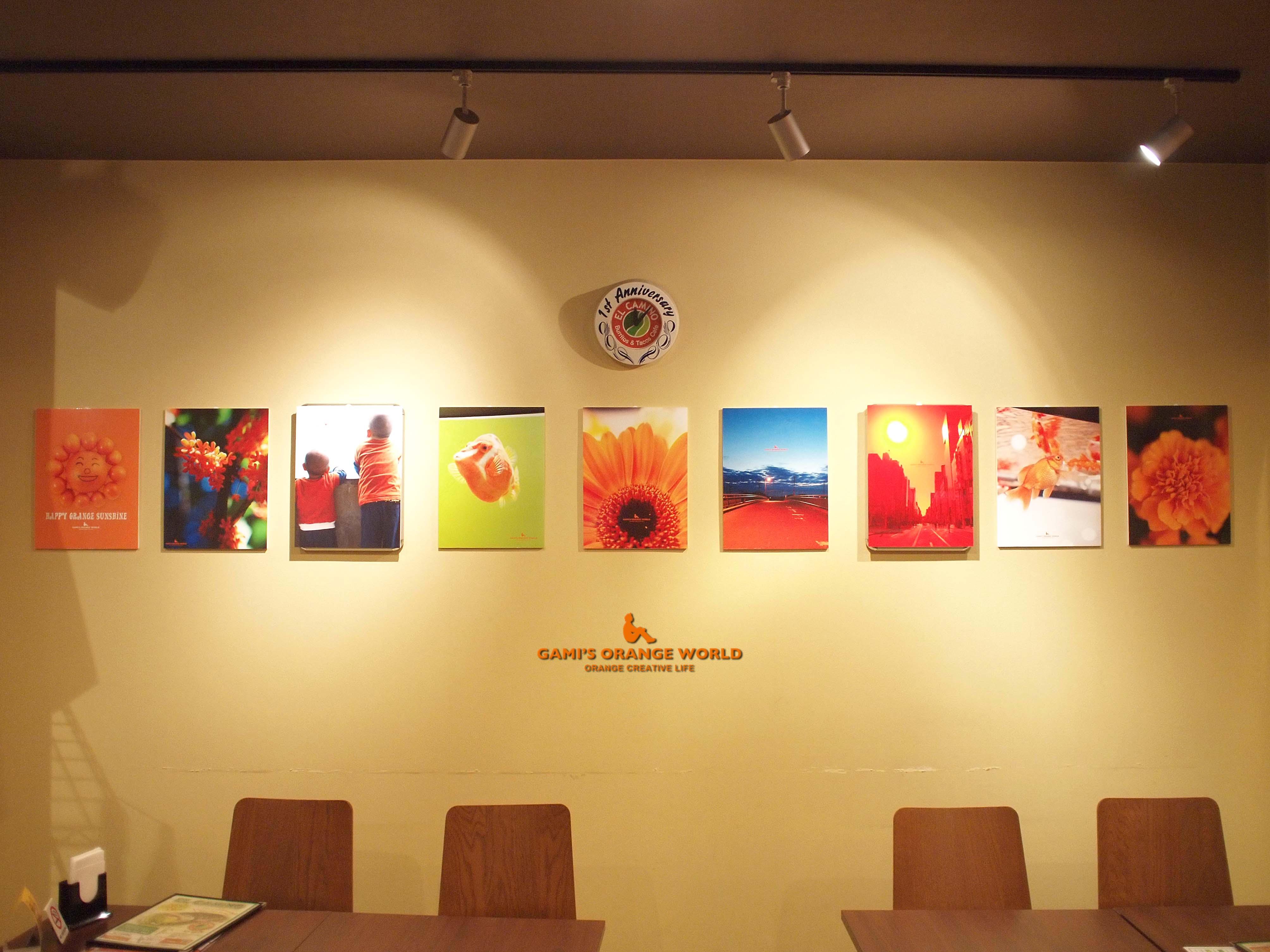 0580第三回オレンジの世界展展示写真1 のコピー.jpg